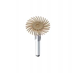 SoFlex Roue Spirale beige