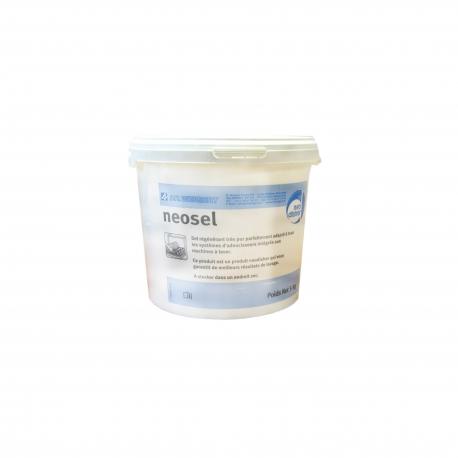 Neosel