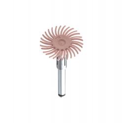 SoFlex Diamond Spirale Rose 3M