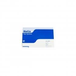 Test Helix ISP