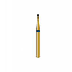 G801-009 Bleue