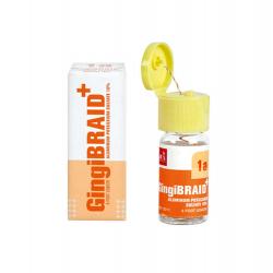 Gingibraid n°0A