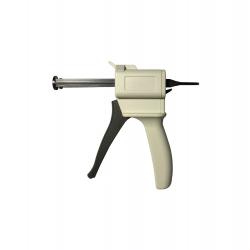 Pistolet mélangeur 25ml