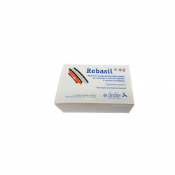Rebasil 2+ Apprêt flacon 5ml