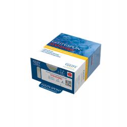 Gelitaspon - Boîte de 50 éponges
