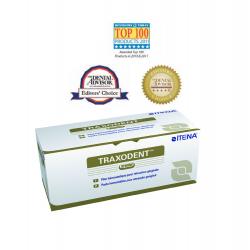 Traxodent - Starter Kit