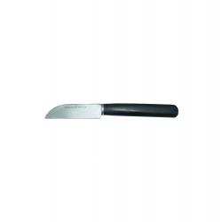 Couteau à platre
