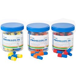 Amalgame Proalloy