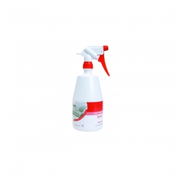 Dentasept SPRAY 41 1L