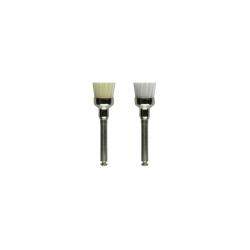 Brossettes nylon Hawe n°835RA x10