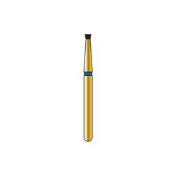 G805-012 Bleue