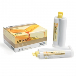 Affinis Precious Regular body mS