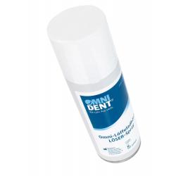 Spray adhésif