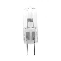 LAMPE APP. ECLAI.  K233
