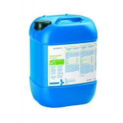 Mikrozid AF Liquid 5L