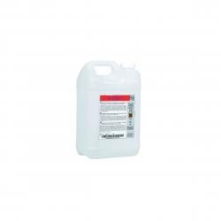 X-Cidol 2  Bidon de 5L