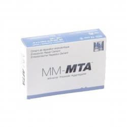 MM-MTA  Capsules