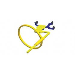 KWIK-BITE SENSO X 4 + ANNEAU