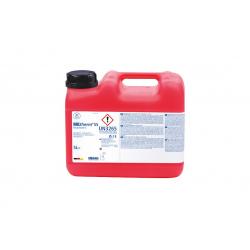 Metherm 55c melag 5l bidon rouge ref 11621