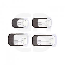 Protection cartonnee pour erlm t2 x 300 nouveau ref 700548