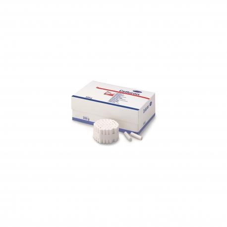 Celluron  Coton salivaire