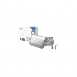 SDR Smart Dentin Replacement - Kit eco