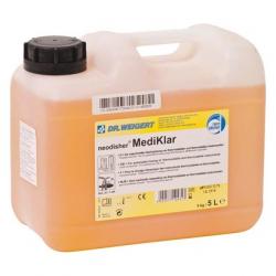 Neodisher mediklar 5l 404533
