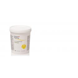 Algitray poudre 1kg Zhermack c400435