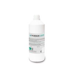 Calbenium flacon 1l liquide fruit ref 2910 012
