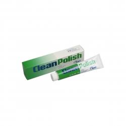 Clean Polish