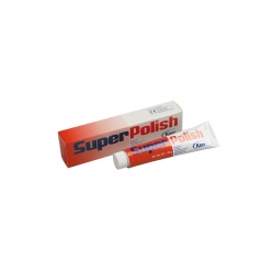 Super Polish Rouge  45g