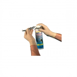 Spray de graissage 500ml