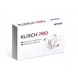 KLIRICH PRO