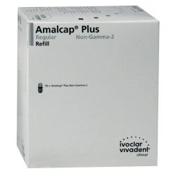 Amalcap Plus - 50 caps
