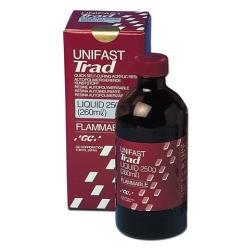 Unifast Trad - Liquide - 250G
