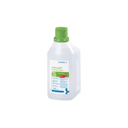 Mikrozid sensitive liquide 1L