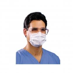 Masques chirurgicaux 3M