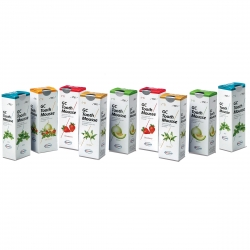 Tooth Mousse Assortiment