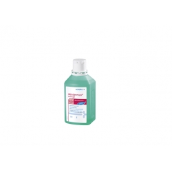 Desderman pure gel 500ml