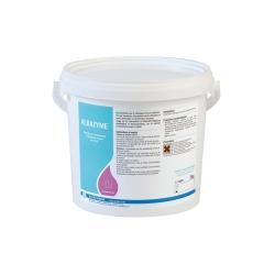 Alkazyme - Poudre - 2kg