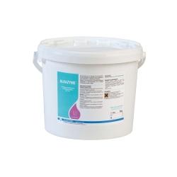 Alkazyme - Poudre - 5kg
