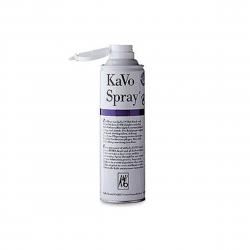Lubrifiant spray universel Kavo