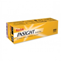 Films Insight IP-01