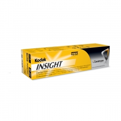 Films Insight IP-22
